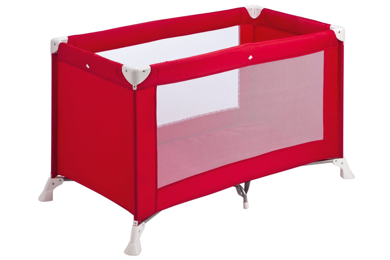 avis soft dreams de safety 1st une douce nuit pour b b. Black Bedroom Furniture Sets. Home Design Ideas