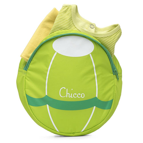 Chicco Easy Sleep Lit