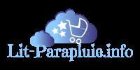 Lit-Parapluie.info