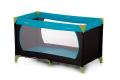 Choisir le meilleur lit parapluie : comparatif, Avis & Test, conseils
